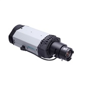 VPort 36-1MP总代理MOXA 工业 IP摄像机