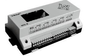 供应ADDC智能空调节能控制器