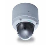 VPort 26总代理 MOXA 防爆型 IP摄像机