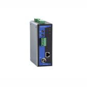 VPort D361总代理 MOXA工业视频解码器