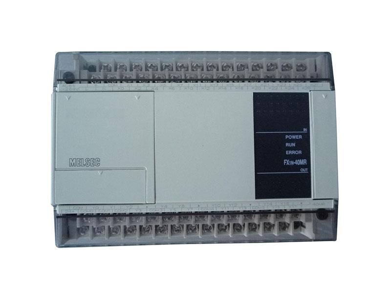 FX1N-40MR-001 国产三菱PLC 仿三菱PLC 国产PLC PLC控制器 PLC厂家