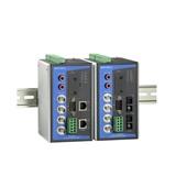 VPort 354-MM-SC总代理MOXA视频服务器