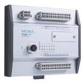 ioLogik E1512-T总代理 MOXA 智能I/O