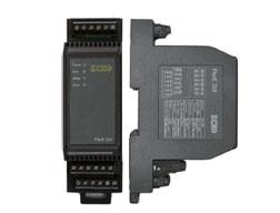 安控科技-FlexE316