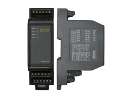 安控科技-FlexE311