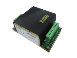 安控科技-SU306无线电量模块