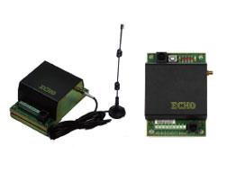 安控科技-SZ932无线网关模块