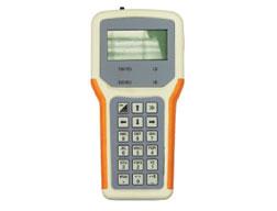 安控科技-HZ924无线手操器