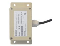 安控科技-S917有线角位移传感器