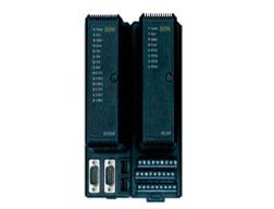 安控科技-天然气流量计算机