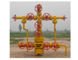 安控科技-E581X系列气井控制器
