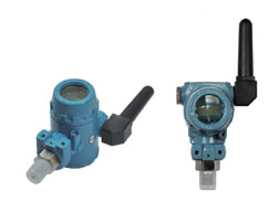 安控科技-SZ903D无线数字压力表