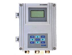 安控科技-E380X系列水文水资源测控终端机