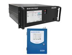 安控科技-E6803数据采集传输仪