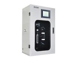 安控科技-水质在线监测系统