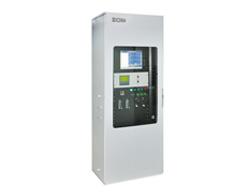 安控科技-6900型烟气连续监测系统