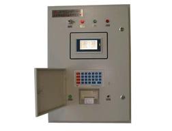 安控科技-E541X系列三相计量控制器