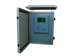 安控科技-E531X系列井口采集器