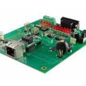 MOXA MiiNePort E2-SDK嵌入式开发套件