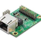 MOXA嵌入式串口模块MiiNePort E3江西总代理