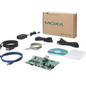 MOXA MiiNePort E1-SDK嵌入式开发配件