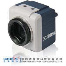 130万像素CMOS黑白工业相机