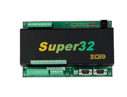 安控科技-Super32-L31X系列RTU