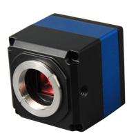 200万像素VGA工业相机