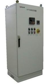 APF板载式有源电力滤波器模块化
