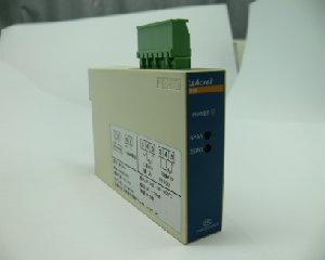 BM系列模拟信号变送器