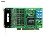 MOXA多串口卡CP-138U-I合肥总代理