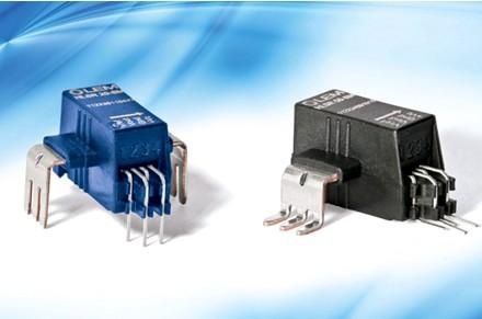 莱姆HLSR系列电流传感器