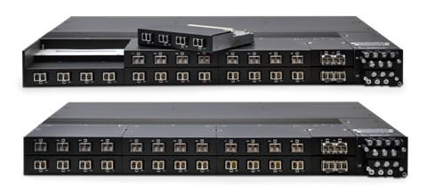 西门子RUGGEDCOM RSG 2488高密度千兆电力加强型工业以太网交换机