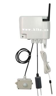 昆仑海岸JZH-0系列无线传感器