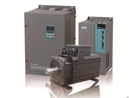 欧瑞传动SD10-Z系列注塑机专用交流伺服系统