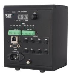 OPT-DPA1024-8数字电流控制器