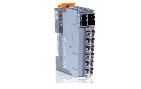 贝加莱X20CM4810振动测量专用模块