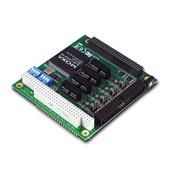PC/104模块MOXA CB-134I总代理