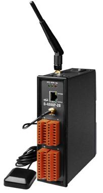泓格G-4500PD-3GWA通讯设备