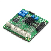 PC/104模块卡MOXA CA-132合肥总代理