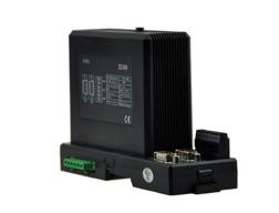 安控科技-通信模块HC301