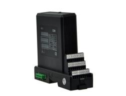 安控科技-模拟量输出模块HC121