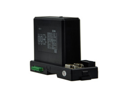 安控科技-主控模块HC511/HC511R