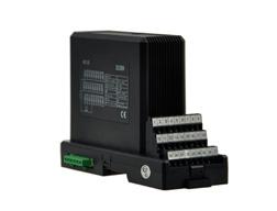 安控科技-数字量输出模块HC133