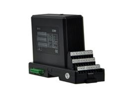 安控科技-数字量输入模块HC112