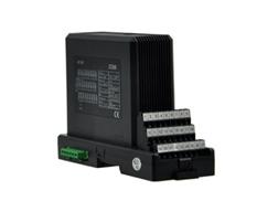 安控科技-RTD模块HC104