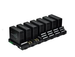 安控科技-Super E50系列RTU