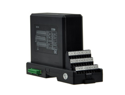 安控科技-脉冲量输入模块HC141