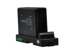 安控科技-电源模块HC201/ HC201R