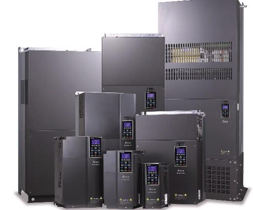 台达CH2000H系列起重专用高性能矢量变频器